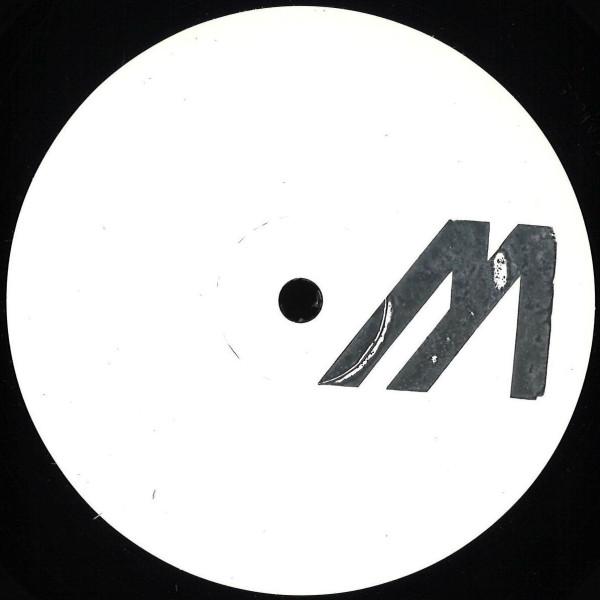 Heap - Beat Nouveau EP