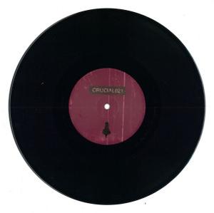 Hebbe - Mad Hatter (Headland Remix)