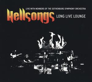 Hellsongs - Long Live Lounge