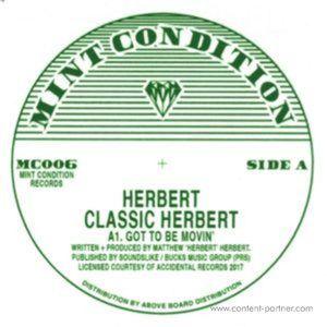 Herbert - Classic Herbert