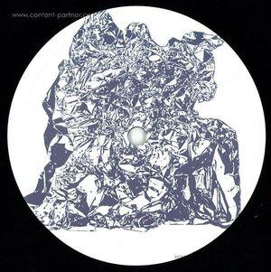Herbert - Deeper [Black Vinyl]