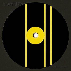Herck - Capo Dopera (Vinyl Only)