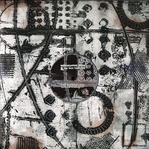 Hieroglyphic Being & The Truth Theory Trio - Materialized Psychism Of The Bottomless Void