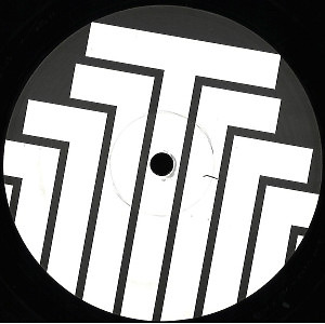 Hill Of Vision - Evolution EP