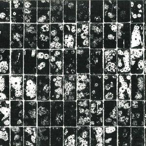 Hinode - Globular Clusters (Vinyl Only)