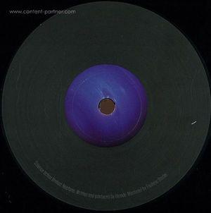Hinode - Neptune