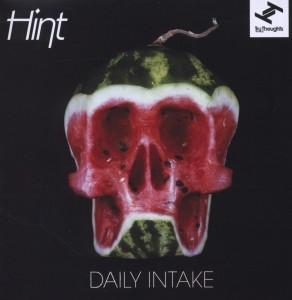 Hint - Daily Intake