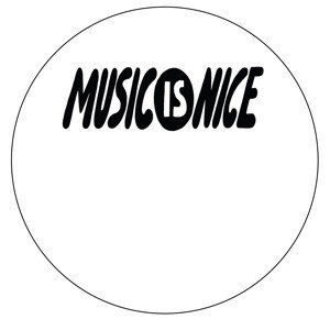 Hnny - Music is nice
