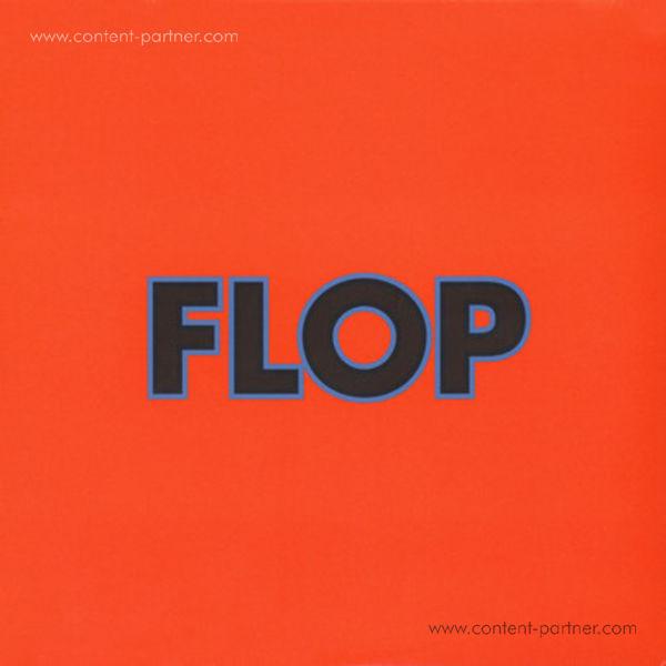 Holger Czukay - Hit Flop