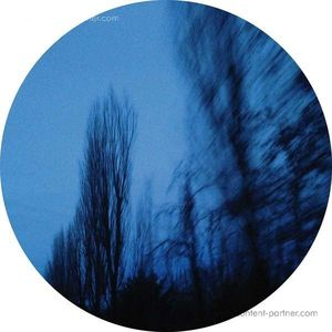 Hooved - N.d.a. - Vinyl Only 180gr