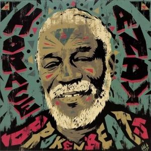 Horace Andy - Broken Beats 1 & 2 (Special Edition LP)