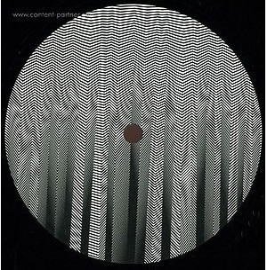 Hoshina Anniversary - Gold & Silver