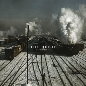 Hosts,The - Softly,Softly