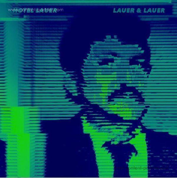 Hotel Lauer - Lauer & Lauer