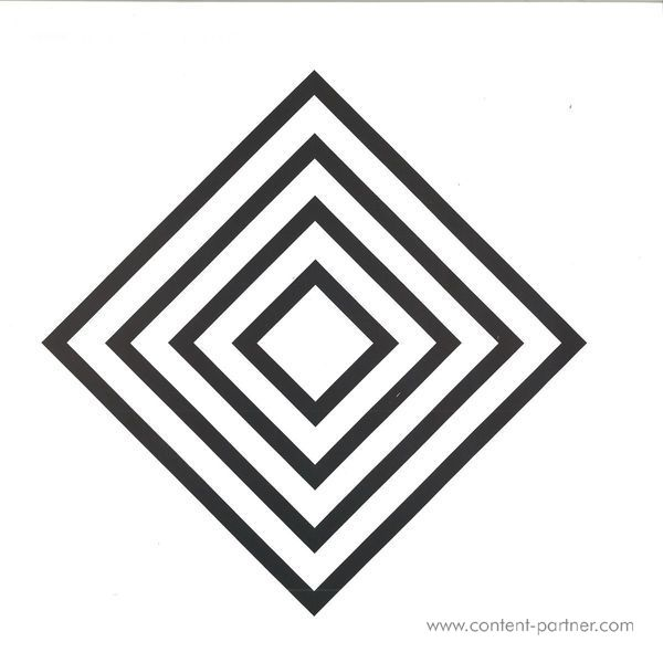 Hunter/Game - Dead Soul EP