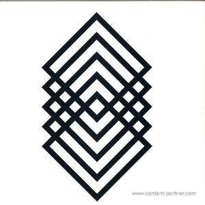 Hunter/game - Genesis EP