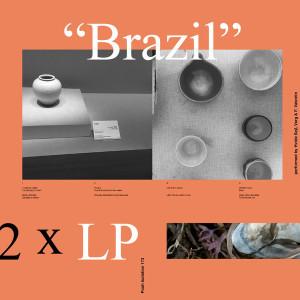 Hvide Sejl, Varg, F. Valentin - Brazil (2x12