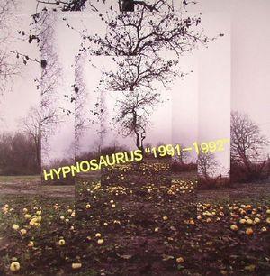 Hypnosaurus - 1991-1992
