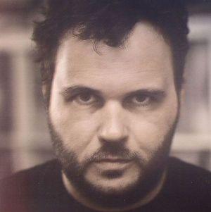 Ian Pooley - What I Do (Delano Smith & Stimming Rmx)