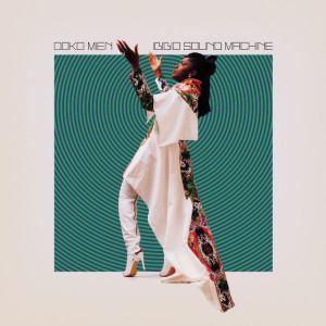 Ibibio Sound Machine - Doko Mien (LP)