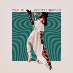 Ibibio Sound Machine - Doko Mien (LP)