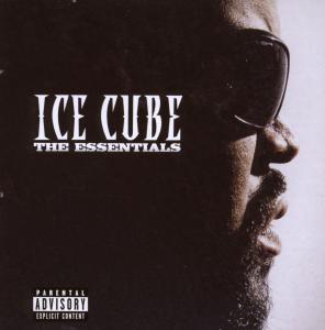 Ice Cube - Essentials