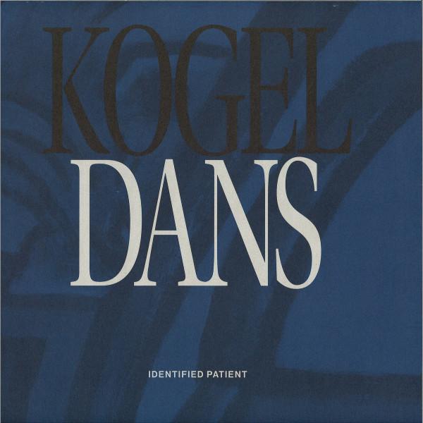 Identified Patient - Kogeldans
