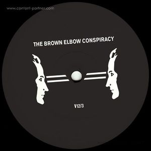 I-f - The Brown Elbow Conspiracy