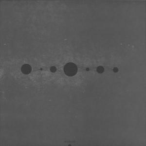 Ikuto - Orbitr 004 (Vinyl Only)