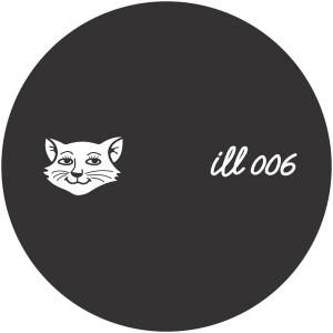 Ill Behaviour - ILL 006