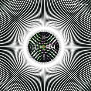 Ill Blu - Clapper (Traxman Rmx)