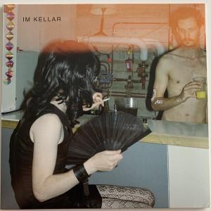 Im Kellar - Free Entrance EP