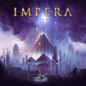 Impera - Empire Of Sin