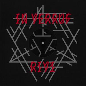 In Verruf - RIV1