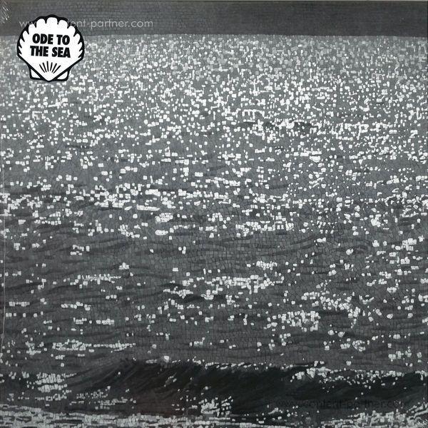 Indirect Meets Nikolaienko - Ode To The Sea