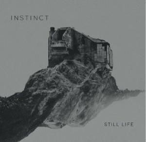 Instinct - Still Life