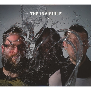 Invisible,The - The Invisible (Special Edition)