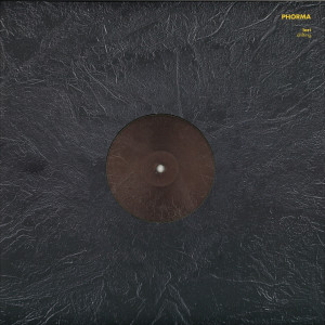 Iori - Drifting