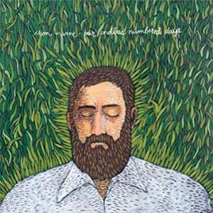 Iron And Wine - Our Endless Numbered Days (2LP Deluxe)