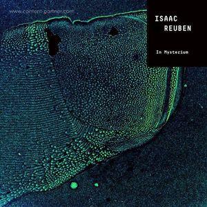 Isaac Reuben - In Mysterium