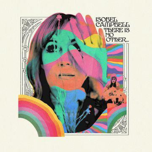 Isobel Campbell - There Is No Other (Black Vinyl LP)