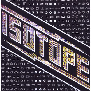 Isotope - Isotope (Remastered)