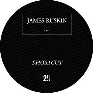 JAMES RUSKIN - SHORTCUT