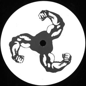 JAMES SHINRA - Signs / Arc (Benjamin Damage / John Beltran Remixe