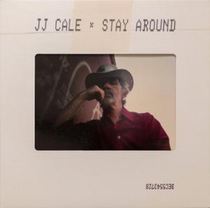 JJ Cale - Stay Around (3LP)