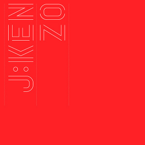 J:Kenzo - J:Kenzo
