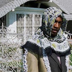 JPEGMAFIA - All My Heroes Are Cornballs (2LP)