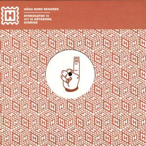 Jamie Paton - Disk Memories