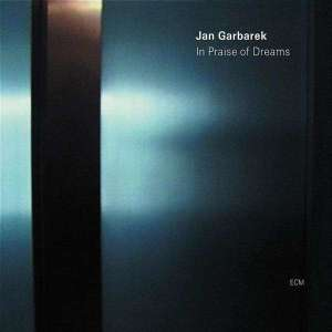 Jan Garbarek - In Praise Of Dreams (LP)