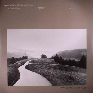 Jan Garbarek - Places (LP)